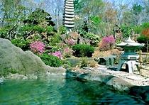 鳴子岩風呂