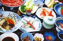 和食膳(夕食)