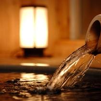 雪花「展望風呂」イメージ