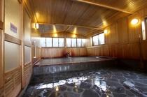 小浴場「玉の湯」