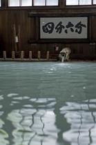 千人風呂6