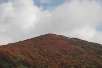 2010那須岳2
