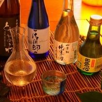 ■栃木の銘酒