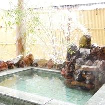 【温泉】湯めぐり♪3