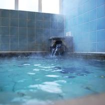 【温泉】湯めぐり♪5