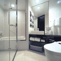 スタンダード バスルーム