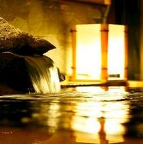 ◆主浴槽【大浴場】