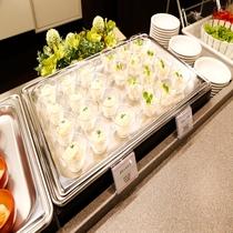 小鉢サラダ