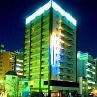 亀島川温泉 新川の湯 ドーミーイン東京八丁堀のイメージ