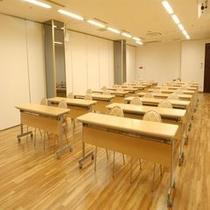 2F 会議室  椿