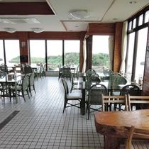 *[レストハウス星の砂]朝食・夕食共にこちらでお召し上がりいただきます。