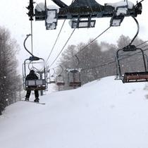 周辺_スキー場_リフト (3)