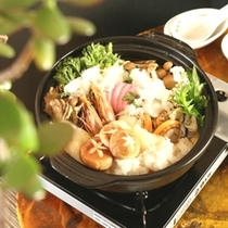 料理_夕食_鍋 (3)
