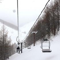 周辺_スキー場_リフト (4)