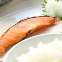 料理_朝食 (2)