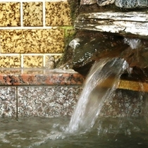 風呂 (2)
