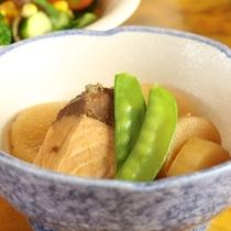 料理_夕食_和食 (2)