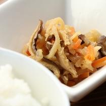 料理_朝食 (4)