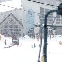周辺_スキー場_リフト (2)