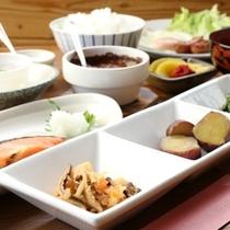 料理_朝食 (5)