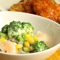 料理_夕食_洋食 (5)