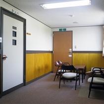 *【3階客室一例】プライベート感があり、お子様連れやファミリーにおすすめ!