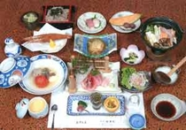 お食事イメージ2