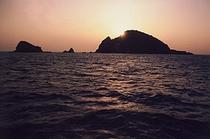 枇榔島(びろうじま)