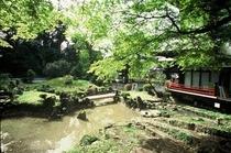 妙国寺庭園(みょうこくじ)
