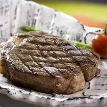 但馬牛ステーキ ヒレ肉150g