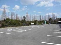 【第1駐車場】