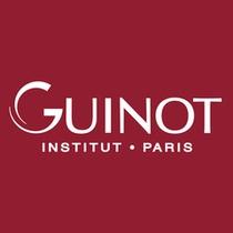 フランスのトップシェアブランド「GUINOT」