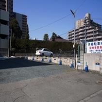 P3 駐車場