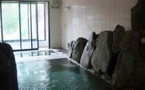 超音波風呂