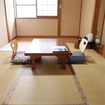 ・6畳(トイレ・洗面所無)