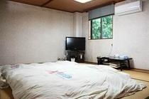 【お部屋♪】和室