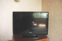 【TV♪】ゆっくりくつろぎ