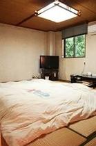 【お部屋♪】和室2