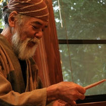 【箸作り】いつもの旅行に特別な思い出とお土産をプラスしよう☆