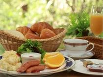 朝食を食べたら那須を満喫しに出発~♪