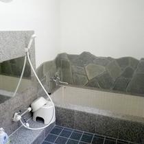 *【大浴場】お風呂でのんびり♪旅の疲れを癒しましょう。