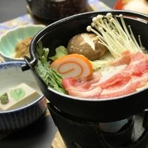 ☆料理_夕食_鍋 (1)