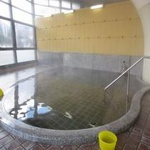 3階展望大浴場