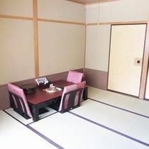 【本館和室♪3】