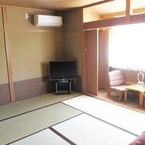 【本館和室♪1】