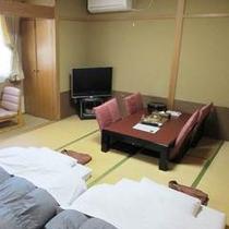【本館和室♪6】