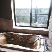 【和室 ファミリー浴室付♪2】