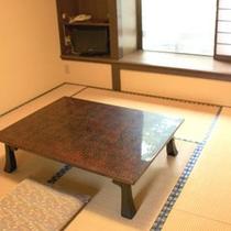 *【和室】2階「竹」6畳