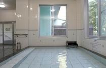 一般浴槽②