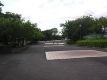 豊田市運動公園